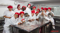 "Foto del Curso de Repostería CBS2019 • <a style=""font-size:0.8em;"" href=""http://www.flickr.com/photos/97795560@N06/48054350106/"" target=""_blank"">View on Flickr</a>"