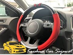 Car steering cover ankleshwar (krishnacarsajawat2019) Tags: seat steering stereo system sytem s sajawar se ss music krshna krishna mats horns accessories covers guards ankleshwar car cover co c lock bharuch perfume bumper