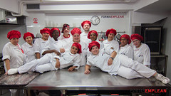 "Foto del Curso de Repostería CBS2019 • <a style=""font-size:0.8em;"" href=""http://www.flickr.com/photos/97795560@N06/48054396833/"" target=""_blank"">View on Flickr</a>"