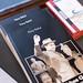 Conferencia 'Johnny Abbes, un fantasma que camina', a cargo de Tony Raful Tejada y presentación de su novela Johnny Abbes, vivo, suelto y sin expediente. Para más información: www.casamerica.es/literatura/johnny-abbes-un-fantasma-que...