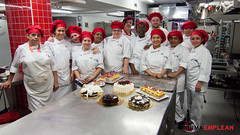 "Foto del Curso de Repostería CBS2019 • <a style=""font-size:0.8em;"" href=""http://www.flickr.com/photos/97795560@N06/48054441387/"" target=""_blank"">View on Flickr</a>"