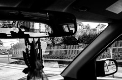 O'Delito (fernando.barcia) Tags: debuxosdeluz fotografía photography streetphotography ferrol galiza provoke