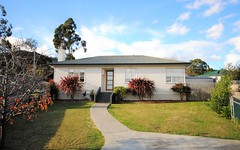 23 Bounty Street, Warrane TAS