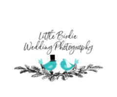 little birdie promo pic (mitty 2011) Tags: little birdie wedding photography
