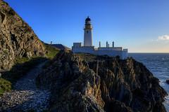 "DOUGLAS HEAD LIGHTHOUSE, DOUGLAS, ISLE OF MAN, UNITED KINGDOM. (ZACERIN) Tags: ""douglas head lighthouse"" ""douglas"" ""isle of man"" ""united kingdom"" ""britain"" head"" ""lighthouse"" ""seaside"" ""irish sea"" ""eddystone ""nikon d800"" ""nikon"" ""d800"" ""hdr"" ""hdr photography"" image"" ""lighthouses"" ""lighthouses in the uk"" uk ireland"" ""pictures lighthouses"" ""uk england"" ""zacerin"" ""christopher paul ""picures ""photos lighthouses united great britain"" irish ireland only"" ""trinity house"" house 500th birthday"" ""500 years trinity ""history ""lighthouse history"" douglas isle ""visit douglasheadlighthouse lighthouse zacerin christopherpaulphotography"