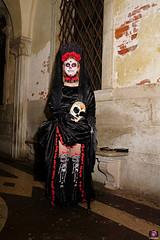 QUINTESSENZA VENEZIANA 2019 869 (aittouarsalain) Tags: venise venezia carnevale carnaval masque costume