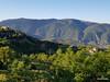 Arachova, View from Aegli Hotel (1).JPG (tobeytravels) Tags: georgioskaraiskakis battle ski mountparnassus pleistos