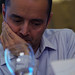 Mesa redonda 'Elecciones en Guatemala', dentro del ciclo 'América vota', con motivo de las elecciones generales que tienen lugar el 16 de junio en el país. Para más información: www.casamerica.es/politica/elecciones-en-guatemala-2019