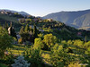 Arachova, View from Aegli Hotel (3).JPG (tobeytravels) Tags: georgioskaraiskakis battle ski mountparnassus pleistos