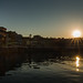 Chania - the old Venetian harbour