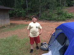 """20190613-071722 Scout Thunder Summer Camp  Day 4 027 • <a style=""""font-size:0.8em;"""" href=""""http://www.flickr.com/photos/121971778@N03/48054842087/"""" target=""""_blank"""">View on Flickr</a>"""