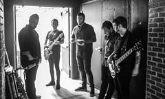 Bobby Mahoney & The Seventh Son (Mark ~ JerseyStyle Photography) Tags: markkrajnak jerseystylephotography houseofindependents asburypark bobbymahoney jonathanchangsoon june2019 2019 andrewsaul jamesmcintosh bobbymahoneyandtheseventhson music musicians