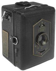 Zeiss Ikon Baby-Box (Box-Tengor 3x4 cm) mit Novar (alf sigaro) Tags: zeissikonbabyboxboxtengor3x4cmmitnovar zeissikonbabyboxboxtengor3x4cm novar zeissikon babybox babybox5418e boxtengor5418e boxtengor boxtengor3x4cm novar163 3x4cm 127 altefotoapparate oldcameras
