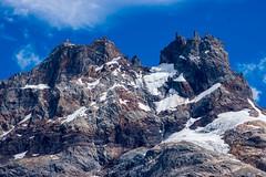 Glaciar Spegazzini (Hari Haru) Tags: landscape nature travel trekking glacier patagonia argentina spegazzini ice