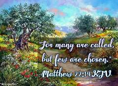 #KJV #KJVBible #Bible #BibleVerse #Word #Scripture #VerseOfTheDay #WordOfGod #Gospel #God #YHWH #JesusChrist #Messiah #YeshuaHaMashiach #HolySpirit #RuachHaKodesh #Peace #LIFE #Believe #Hope #Faith #Worship #Prayer #Salvation #mvcquotes #Art #Painting #We (mvcquotes3) Tags: jesuschrist god mvcquotes welcometoshare gospel verseoftheday word salvation bible messiah faith kjvbible believe peace prayer bibleverse hope yeshuahamashiach yhwh scripture wordofgod kjv holyspirit painting art ruachhakodesh life worship