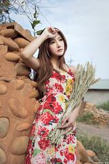 1I9A9125 (HwaCheng Wang 王華政) Tags: 薇安 md model canon 2470 70200