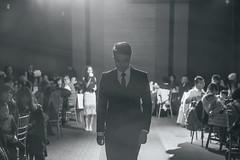 【婚攝】婚攝Chuck 竹北晶宴 進場 (Chuck Yeh Photography) Tags: 2470 1424 d750 nikon 尼康 全幅 fullframe wedding prewedding 婚紗 自主婚紗 婚紗攝影 自助婚紗 婚攝 婚禮攝影 婚禮紀實 桃園婚攝 taiwanphotographer chuck photography 古華飯店 光影 創意 bw 黑白 新郎 逆光 竹北晶宴 晶宴會館