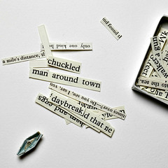 The Travelling Bookbinder's PaperLove e-Class (all things paper) Tags: papercrafting papercrafts bookbinding envelopemaking boxmaking paperlove craftecourse