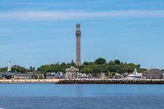 IMG_8019.jpg (Pete Andrusyszyn) Tags: capecod provincetown 2019 whalewatch ©peteraandrusyszyn massachusetts unitedstatesofamerica