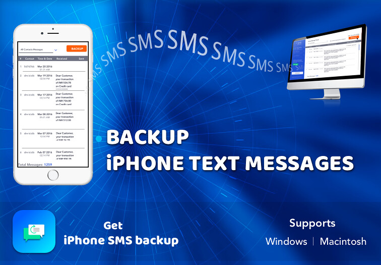 The World's Best Photos of sms and text - Flickr Hive Mind