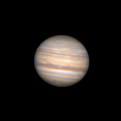Jupiter_2019.06.13 (ko1fun) Tags: asi290mc tsa120 mach1
