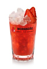 Morangao Licor Beirao (Licor Beirão) Tags: cocktail drinks liqueur bartender festivaldrinks bar alcohol appetizer mixing beverages party nightout colddrinks cheers sweetdrink pourdrink makingatoast drinkglass holdingdrinks tropicaldrink summerparty club preparingcocktail spirits bartenderequipment baraccessories beirão friends friendship beirao liquor licor bebida barman portugueseliquor festival álcool festa brinde amigos amizade conversa