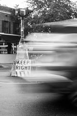 Follow Directions People! (A Fragment of Light Photography) Tags: photosinmotion ayearthroughmylens 365challenge nikonphotography afragmentoflight niftyfifty 50mmf18 getoutandshoot improveyoself getinmylens nicholascage pinwheel trike riverside fivepoints jacksonville