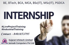 Get #Live #project #training in #Ahmedabad (gujaratinfotech) Tags: internship opportunity approaching student employee sign work job hire man business finger corporate businessperson vision innovation education young youth first worker employment occupation university development progress learning career firstjob college application consulting improve knowledge manager improvement try hand coaching competency instructions experience mentoring practice apprenticeship teacher educator trainer skill expert brazil