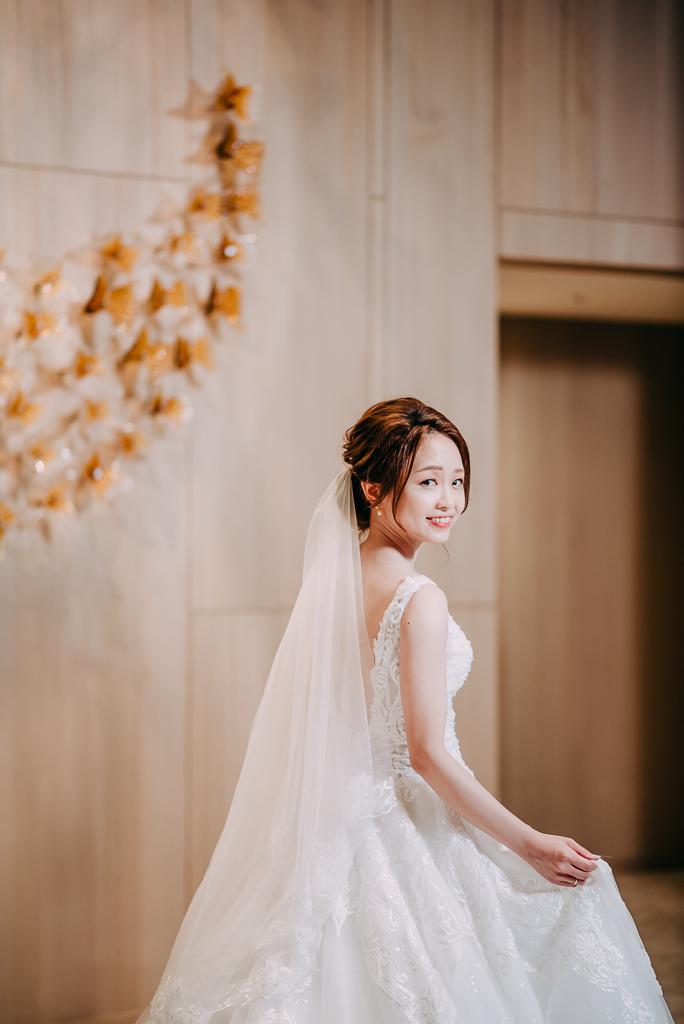 婚攝大嘴-格萊天漾大飯店婚禮攝影 (142)