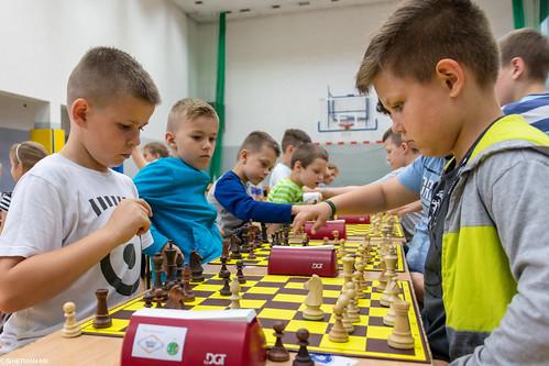 VII Szachowe Mistrzostwa SP Jaworzyna Śląska-112