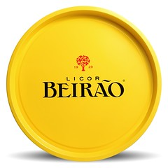 Licor Beirao Tray Bandeja (Licor Beirão) Tags: cocktail drinks liqueur bartender festivaldrinks bar alcohol appetizer mixing beverages party nightout colddrinks cheers sweetdrink pourdrink makingatoast drinkglass holdingdrinks tropicaldrink summerparty club preparingcocktail spirits bartenderequipment baraccessories beirão friends friendship beirao liquor licor bebida barman portugueseliquor festival álcool festa brinde amigos amizade conversa