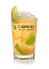 Licor Beirao Caipirao (Licor Beirão) Tags: cocktail drinks liqueur bartender festivaldrinks bar alcohol appetizer mixing beverages party nightout colddrinks cheers sweetdrink pourdrink makingatoast drinkglass holdingdrinks tropicaldrink summerparty club preparingcocktail spirits bartenderequipment baraccessories beirão friends friendship beirao liquor licor bebida barman portugueseliquor festival álcool festa brinde amigos amizade conversa