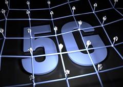 5G Netzwerk (Christoph Scholz) Tags: 5g internet der dinge things 4g speed latenz ausbau telekom www frequenzen auktion online mobilfunk handy echtzeit strahlen belastung autonomes fahren smart home digitalisierung