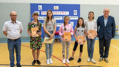 VII Szachowe Mistrzostwa SP Jaworzyna Śląska-131