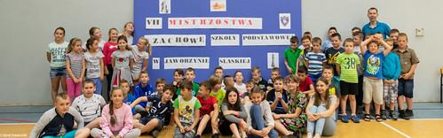 VII Szachowe Mistrzostwa SP Jaworzyna Śląska-64