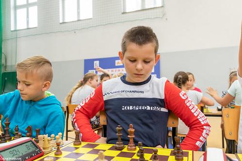 VII Szachowe Mistrzostwa SP Jaworzyna Śląska-39