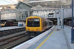 323242 (matty10120) Tags: class railway rail train travel birmingham new street 323