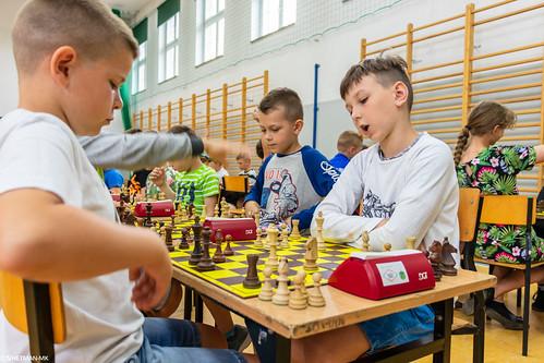 VII Szachowe Mistrzostwa SP Jaworzyna Śląska-47