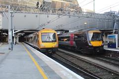 170635 170117 (matty10120) Tags: class railway rail train travel birmingham new street 170