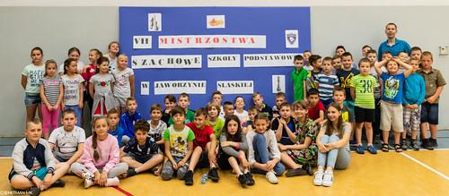 VII Szachowe Mistrzostwa SP Jaworzyna Śląska-65