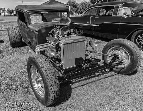 1932 Chevy Coupe - a photo on Flickriver