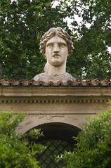 Rom, Via Giulia, Palazzo Sacchetti (HEN-Magonza) Tags: rom roma rome italien italy italia viagiulia palazzosacchetti rioneregola