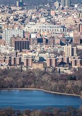 Yankee Stadium (Aviller71) Tags: newyork newyorkcity yankeestadium architecture architektur manhattan bronx