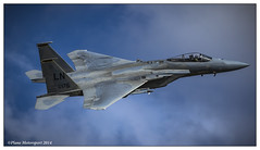 McDONNELL DOUGLAS F-15C EAGLE 86-175 (Chris (Thanks for 17000 Views)) Tags: mdf15ceagle f15c eagle