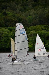 BUR_6054 (Coniston Sailing Club) Tags: coniston conistonsailingclub csc cumbria conistonwater wednesday