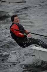 BUR_6037 (Coniston Sailing Club) Tags: coniston conistonsailingclub csc cumbria conistonwater wednesday