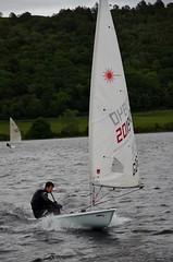 BUR_6034 (Coniston Sailing Club) Tags: coniston conistonsailingclub csc cumbria conistonwater wednesday