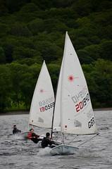 BUR_6024 (Coniston Sailing Club) Tags: coniston conistonsailingclub csc cumbria conistonwater wednesday