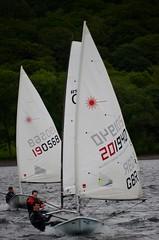 BUR_6022 (Coniston Sailing Club) Tags: coniston conistonsailingclub csc cumbria conistonwater wednesday