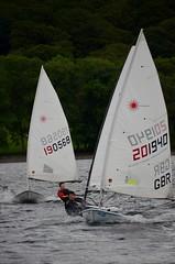 BUR_6016 (Coniston Sailing Club) Tags: coniston conistonsailingclub csc cumbria conistonwater wednesday